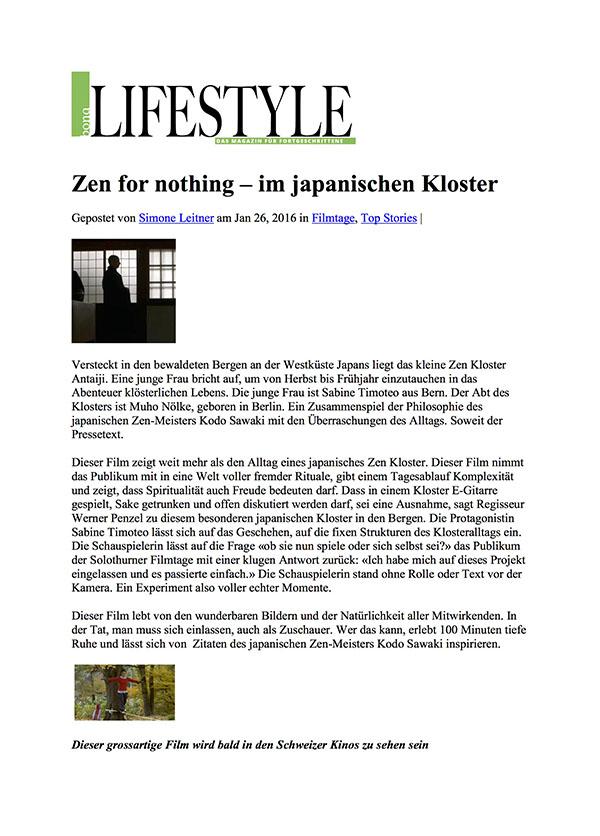 img__0000_Lifestyle_Kritik_Zen
