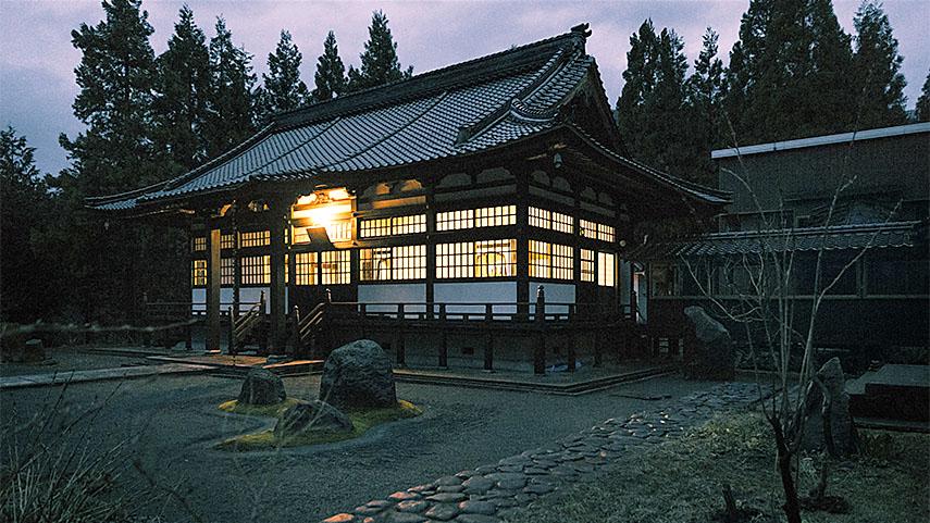 img_antaiji_zen_monastery