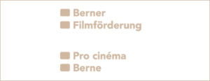 logo_bf