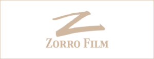 logo_zorro