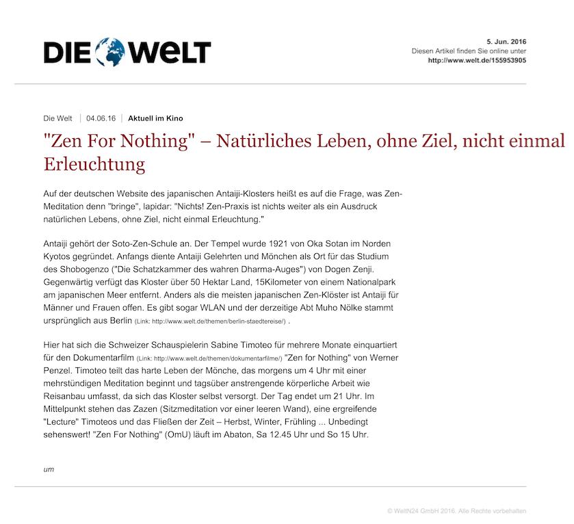 img_die_welt