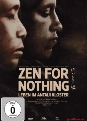 img_zen_cover_dvd